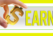 Minisite Graphics (MG-457) -  Earn Easy Dollar