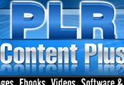 Minisite Graphics (MG-458) -  Plr Content Plus
