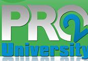 Minisite Graphics (MG-460) -  Pro2 University