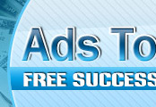 Minisite Graphics (MG-462) -  Ads To Success