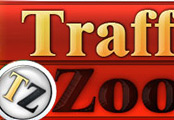 Minisite Graphics (MG-484) -  Traffic Zoom