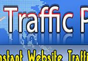 Minisite Graphics (MG-498) -  Traffic Profit Pro