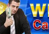 Minisite Graphics (MG-499) -  Wealth Cash Maker