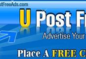 Minisite Graphics (MG-503) -  U Post Free Ads