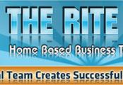 Minisite Graphics (MG-506) -  The Rite Biz