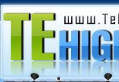 Minisite Graphics (MG-509) -  Te Highway