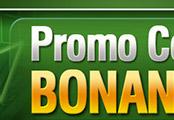 Minisite Graphics (MG-512) -  Promo Code Bonanza