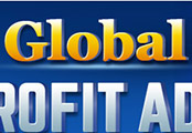 Minisite Graphics (MG-513) -  Global Profit Ads
