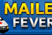 Minisite Graphics (MG-516) -  Mailer Fever