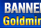 Minisite Graphics (MG-524) -  Banner Goldmine