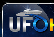 Minisite Graphics (MG-531) -  Ufo Hits
