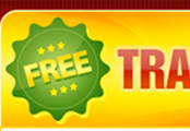 Minisite Graphics (MG-534) -  Free Traffic Blitz