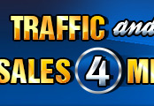 Minisite Graphics (MG-541) -  Traffic And Sales 4 Me