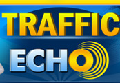 Minisite Graphics (MG-542) -  Traffic Echo
