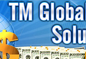 Minisite With Special Background (MWSB-3) -  Tm Global Solution