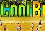 Minisite With Special Background (MWSB-15) -  Cool Breez Ebooks