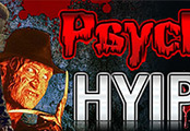Minisite With Special Background (MWSB-17) -  Psychotic Hyip