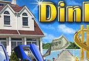 Minisite With Special Background (MWSB-23) -  Dinheiro De Verdade