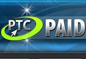 PPC Script (PPC-2) -  Paid To Click