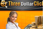 PPC Script (PPC-4) -  3 Dollar Click