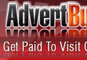 PPC Script (PPC-8) -  Advert Bux