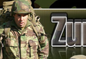 PPC Script (PPC-11) -  Zumin Ptr