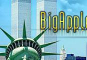 Splash Page(Big) (SP-13) -  Big Splash