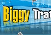 Splash Page(Big) (SP-14) -  Big Splash