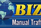 Splash Page(Big) (SP-110) -  Biz Klix