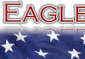 Splash Page(Big) (SP-112) -  Eagle Surfing