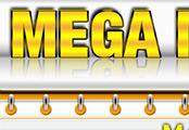 Splash Page(Big) (SP-115) -  Mega Money Mailz