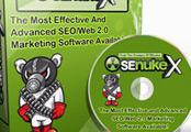 Splash Page(Big) (SP-120) -  SEnukeX SP1