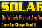 Splash Page(Big) (SP-125) -  Solar Cycler
