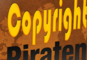 E-Covers (EC-27) -  Spiral Ebook