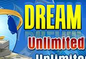 Minisite With Top Menu (MWTM-101) -  Dream Team 1up