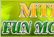 Minisite With Top Menu (MWTM-109) -  Mte Fun Money