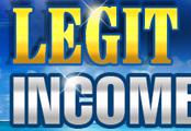 Minisite With Top Menu (MWTM-129) -  Legit Ptc Income