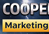 Minisite With Top Menu (MWTM-135) -  Cooperative Marketing Group
