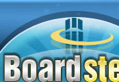 Other Site (OS-6) -  Boardster