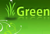 Other Site (OS-8) -  Green Power Host