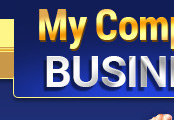 Other Site (OS-19) -  My Complete Business