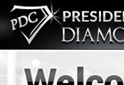 Other Site (OS-20) -  Presidential Diamonds Club