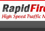 Other Site (OS-22) -  Rapid Fire Ads