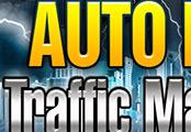 Safelist Graphics (SG-1) -  Auto Bot Traffic Machine