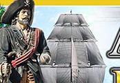 Safelist Graphics (SG-4) -  Ad Pirate