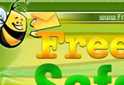 Safelist Graphics (SG-5) -  Free Bee Safelist
