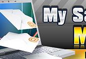 Safelist Graphics (SG-6) -  My Safelist Mailer
