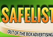 Safelist Graphics (SG-7) -  Safelist Box