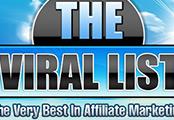 Safelist Graphics (SG-9) -  The Viral List