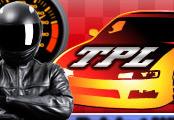 Safelist Graphics (SG-10) -  Traffic Pro List